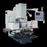 Máy phay CNC KM-100
