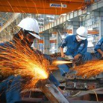 Nghề Cơ khí chế tạo máy: Nghề nghiệp ổn định trong xã hội