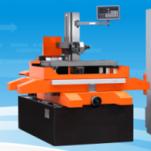 Máy cắt dây CNC 01